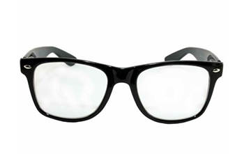 Что такое коррекция нарушения зрения
