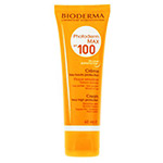 Bioderma Photoderm Max SPF100 Cellular крем 40 мл
