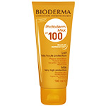 Bioderma Photoderm Max SPF100 Cellular молочко 100 мл